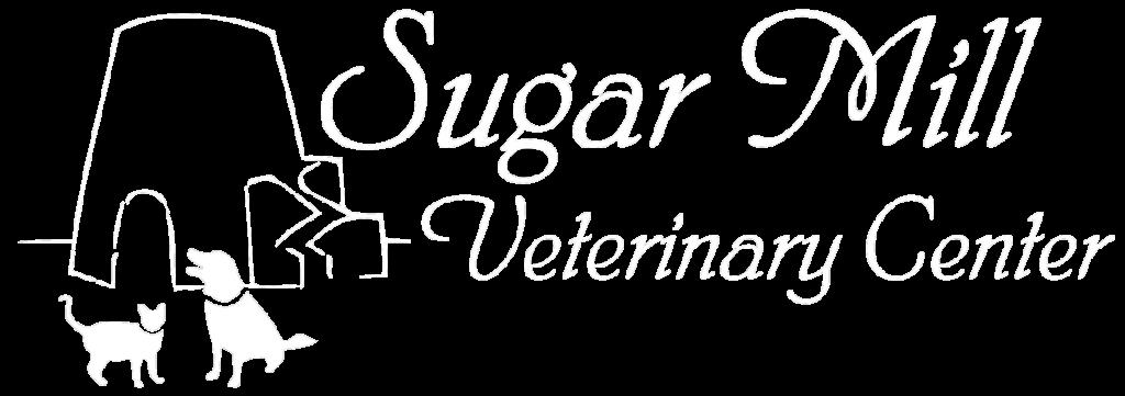 Sugar Mill Veterinary Center