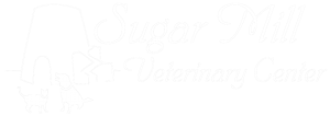 Sugar Mill Veterinary Center