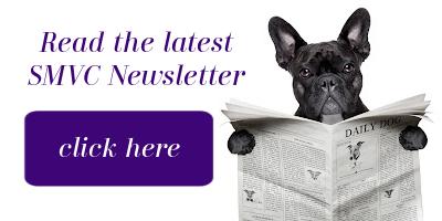 Read SMVC Newsletter